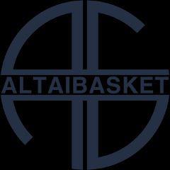 AltaiBasket