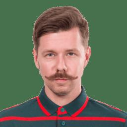 Денис Лагутин, директор по маркетингу ПБК «Локомотив-Кубань»