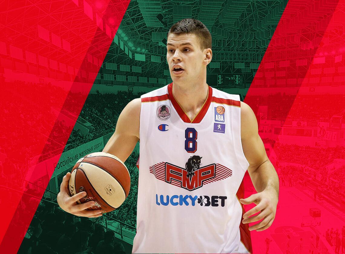 Dragan Apic joins Loko