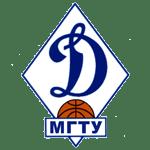 Dinamo-MGTU