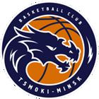 Tsmoki-Minsk
