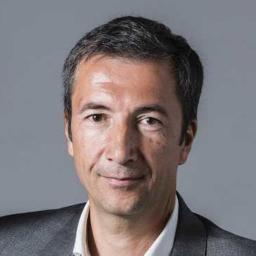 Лука Банки, главный тренер «Локомотив-Кубань»