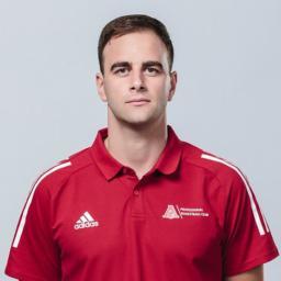 Горан Вучкович, главный тренер «Локомотива-Кубань-2»