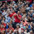 «Локо» запустил открытую продажу билетов на матч-открытие сезона