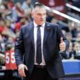 Евгений Пашутин: «Кубань – это юг, здесь все искренне болеют баскетболом»