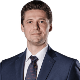 Дональдас Кайрис, главный тренер БК «Калев»