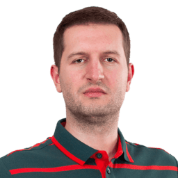 Станислав Момот, спортивный директор ПБК «Локомотив-Кубань»