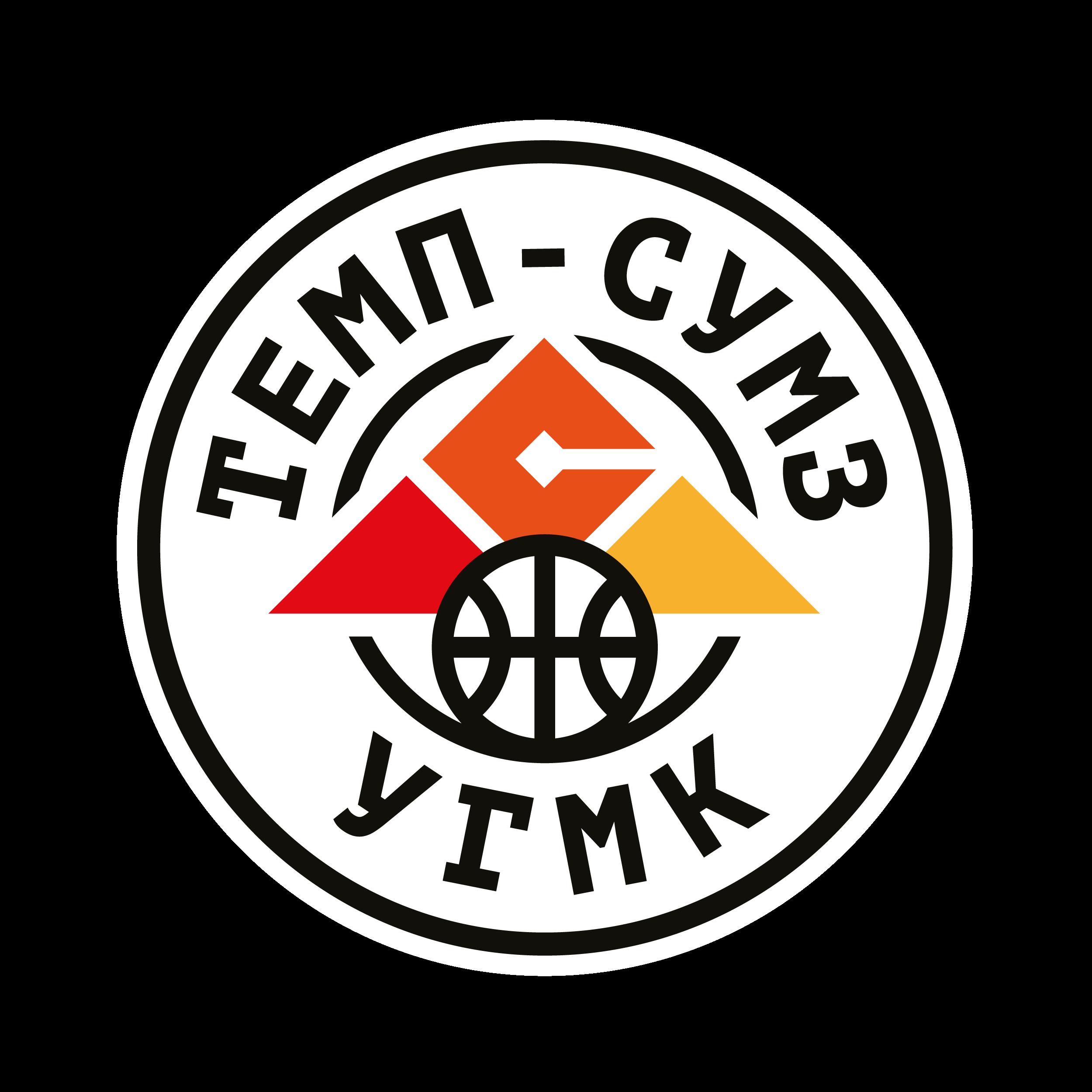 Темп-СУМЗ-УГМК