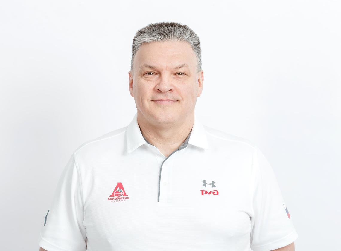 Happy Birthday, Coach!