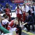 Evgeny Pashutin: 'We are bringing back the winning philosophy'