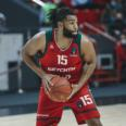 Alan Williams underwent surgery in Moscow