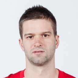 Мантас Калниетис, защитник «Локомотив-Кубань»