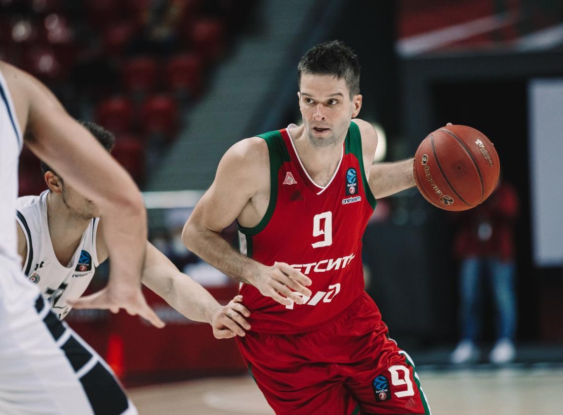 Официальный сайт мужского баскетбольного клуба б2 клуб в москве