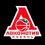 ПБК «Локомотив-Кубань»