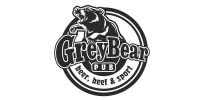 Grey bear pub