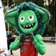 «Локо» открывает регистрацию на турнир по баскетболу 3х3