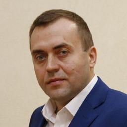 Александр Грачев, директор МУП «КТТУ»