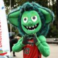 «Loko» opens registration for the 3×3 tournament