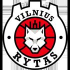 Ритас Вильнюс