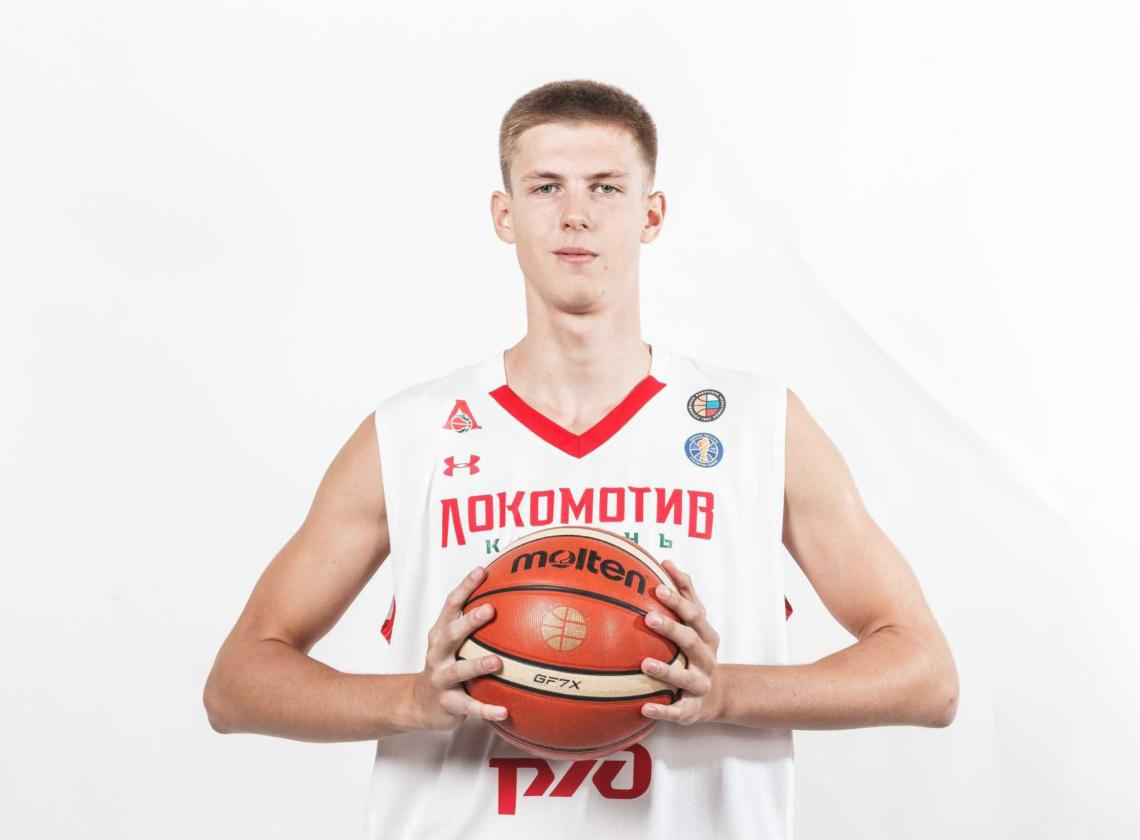 С днем рождения, Ярослав!