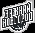 Нижний Новгород-2