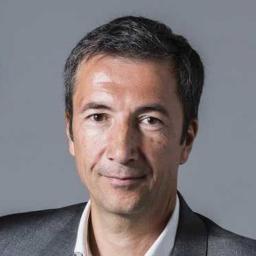Лука Банки, главный тренер ПБК «Локомотив-Кубань»
