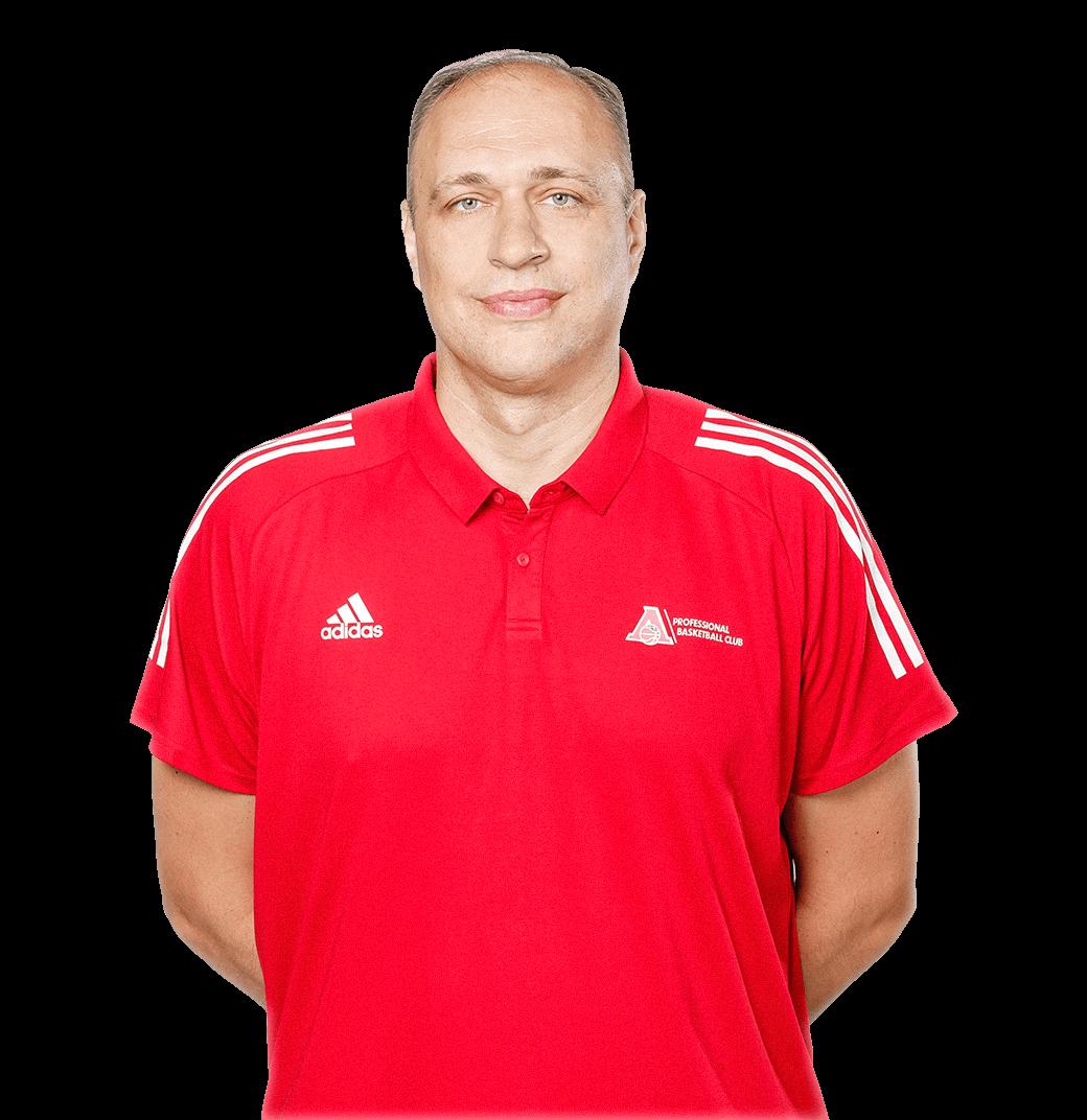 Владимир Анциферов