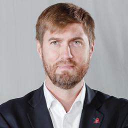 Алексей Саврасенко, генеральный менеджер ПБК «Локомотив-Кубань»