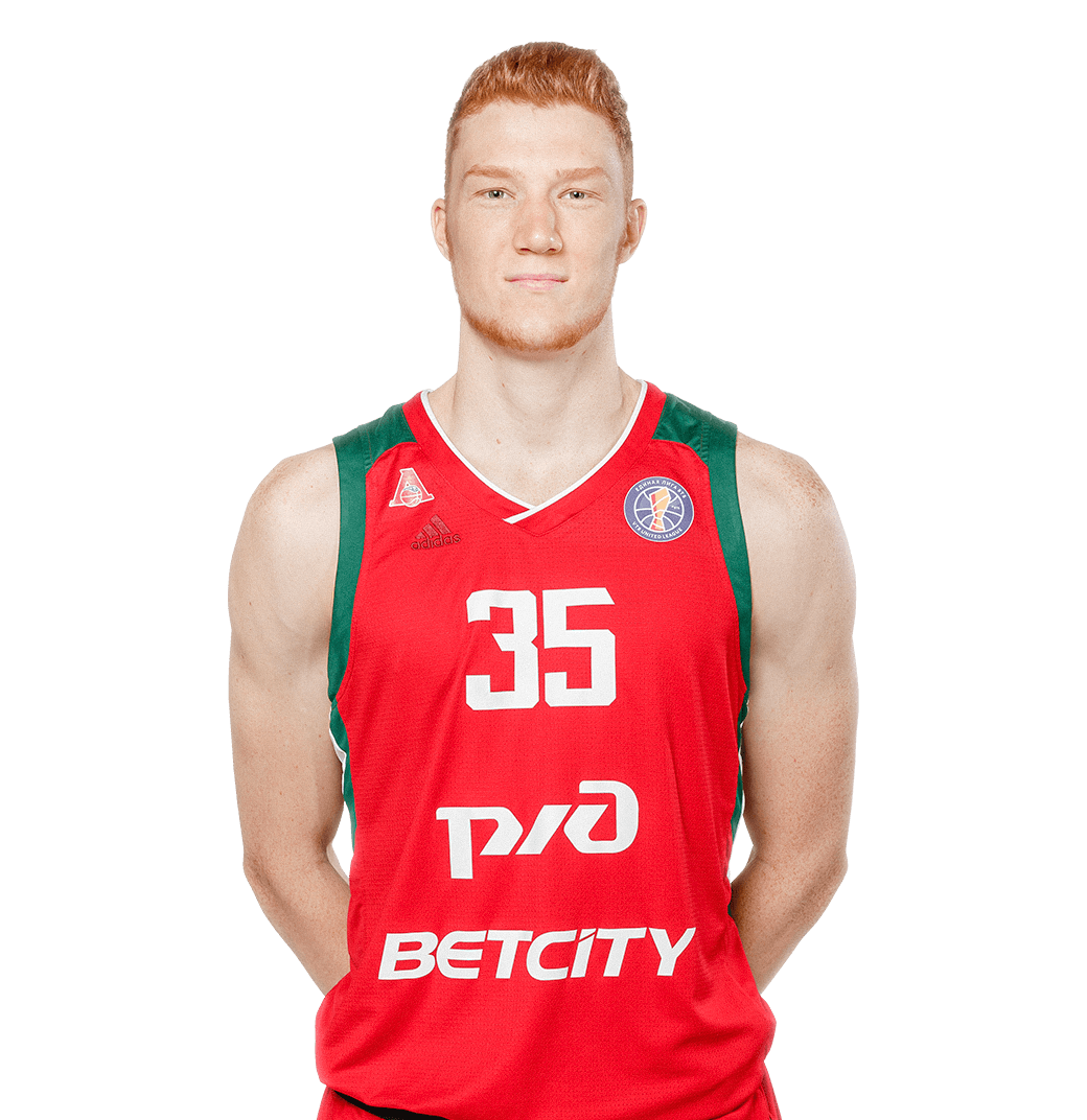 Vladislav Emchenko