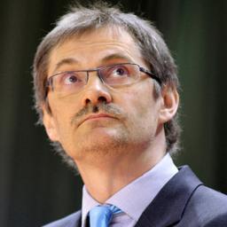 Сергей Базаревич, главный тренер «Локомотив-Кубань» в сезоне 2014/15