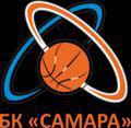 Samara-2