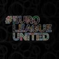 #EUROLEAGUEUNITED against COVID-19